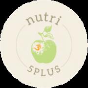 Nutri5plus